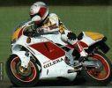 b_150_100_16777215_00_images_stories_news_motocycles_news_058_history-company-gilera_gilera-sp02-2.jpg