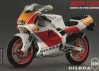b_150_100_16777215_00_images_stories_news_motocycles_news_058_history-company-gilera_gilera-sp02-3.jpg