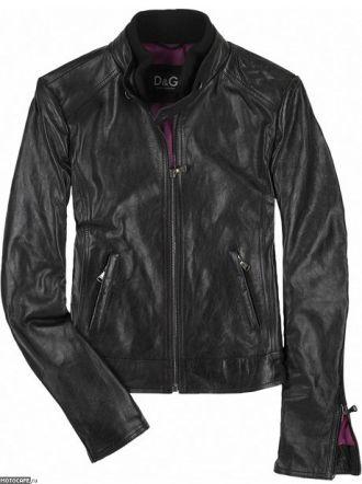 Куртка DG для мотоциклистов