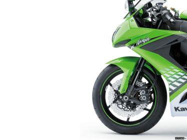 Устройство тормозной системы мотоцикла - часть 2