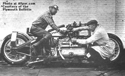 ���������� ������ ������ � Bugatti Veyron ������ ������ ...