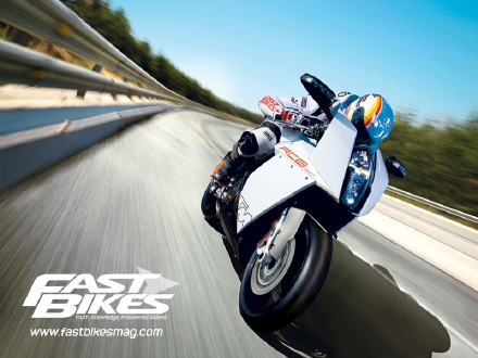 wallpapers fastbikes