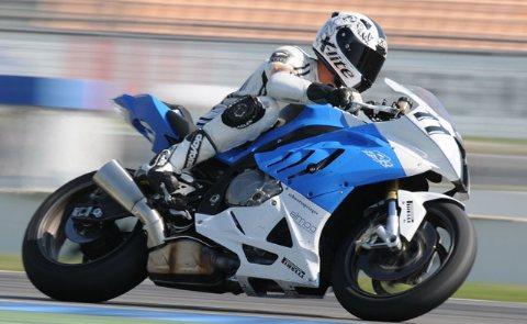 Купить мотоцикл с Японского аукциона в Москве Краснодаре