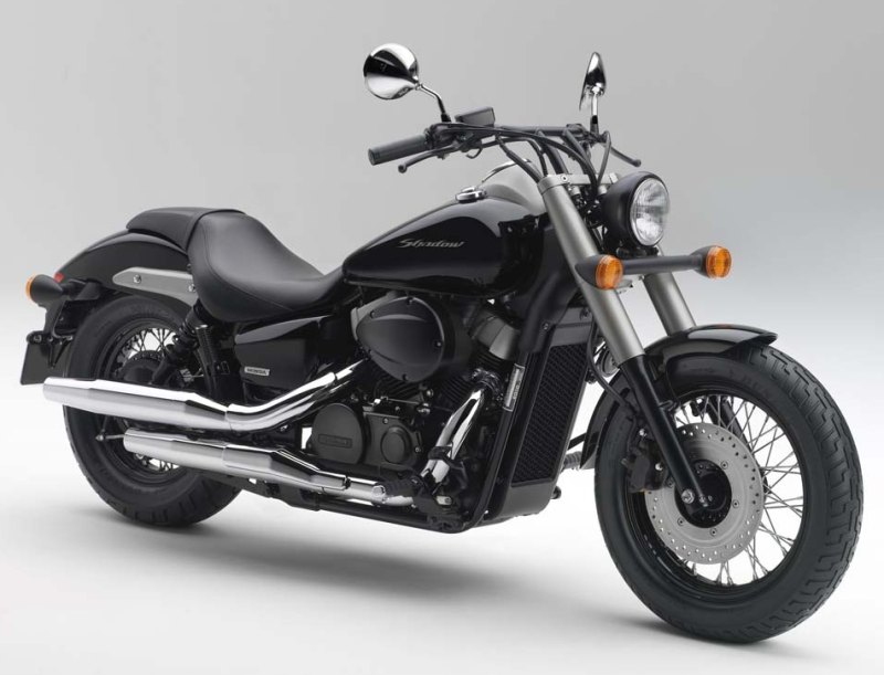 http://www.motocafe.ru/images/stories/news_motocycles/news_076/honda/honda_shadow_750_black_spirit_2010_1.jpg