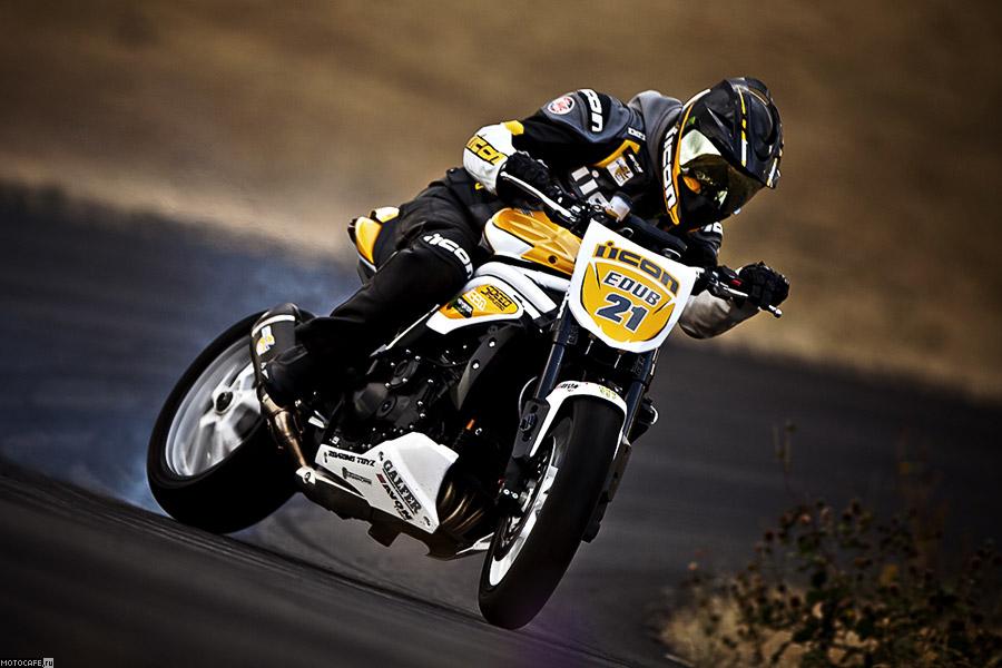 My Suzuki GSX-r 750 streetfighter :-) : motorcycles